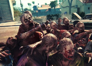 Dead Island 2 playable for first time at Gamescom 2014