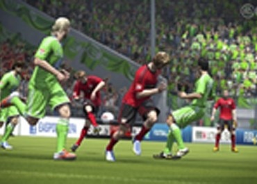 EA Sports Are Looking For FIFA 14 Ultimate Team Testers