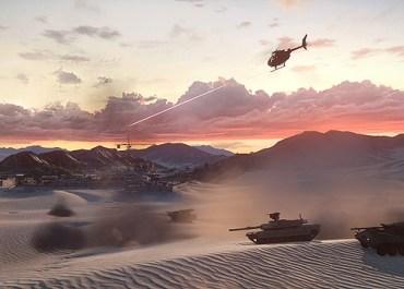 EA's Premium Service is 'Better' Than COD Elite