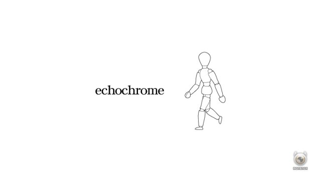 Echochrome - Free Levels