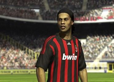 FIFA 09 Registration Closed