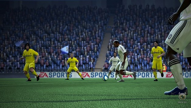 FIFA Interactive World Cup Grand Final 2006