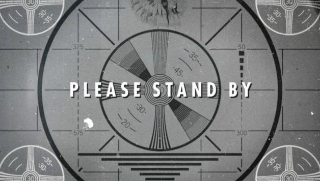 Fallout 4 - Announcement Trailer