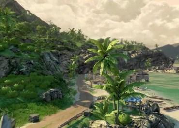 Far Cry 3 - Gameplay Trailer