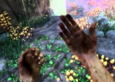 Far Cry 3 - Story Trailer