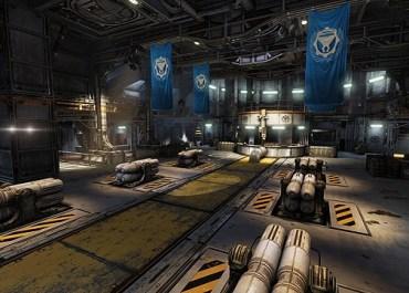 Gears Week: The Best Gears Maps