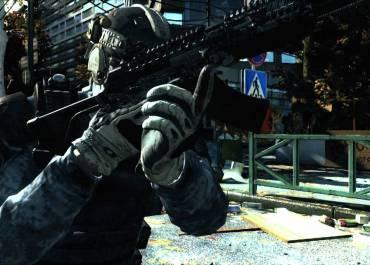 Ghost Recon: Future Soldier - Signature Edition Trailer