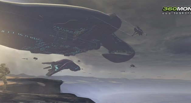 Halo 3 Beta Keys - Questions answered