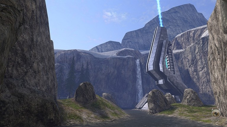 Halo 3 Goes Gold