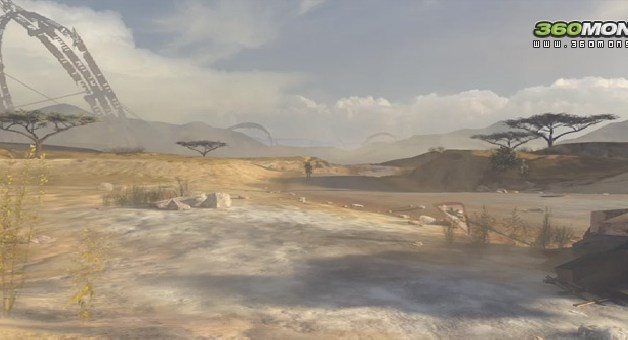 Halo 3 Release Date announced