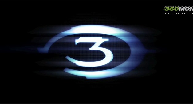 Halo 3 Special Editions Content revealed