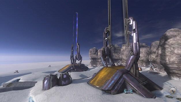 Halo 3 Video