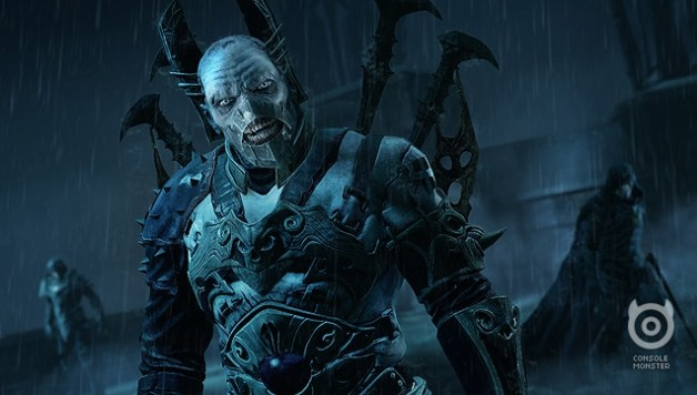 How To Keep The Combos Flowin' in Shadow of Mordor!