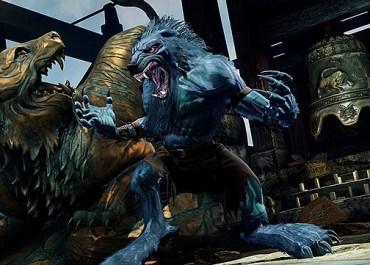Killer Instinct Season 1 gets retail release in September