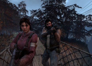 L4D2 Boycott Grows to 20