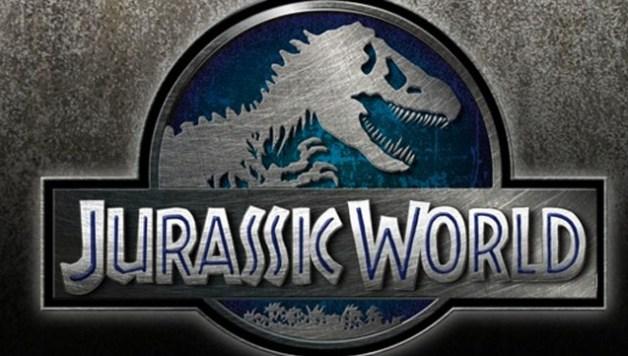 LEGO Jurassic World and LEGO Marvel's Avengers announced
