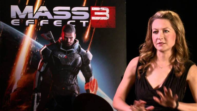 Mass Effect 3 - PWNED Special