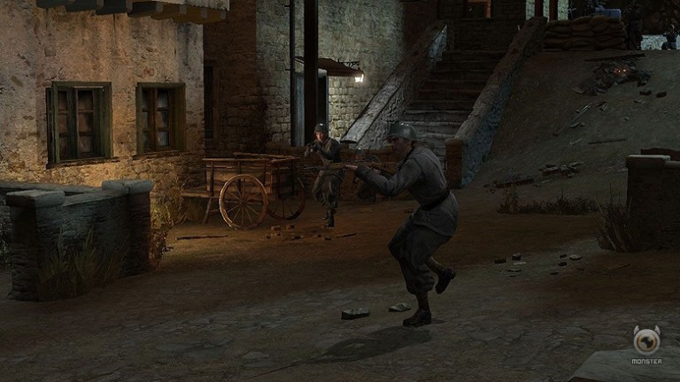 Medal Of Honour: Airborne Review