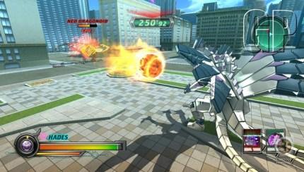 Monster Gaming Week (19 June 2011)
