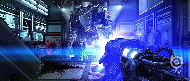 Monster Gaming Week (29 June 2014)