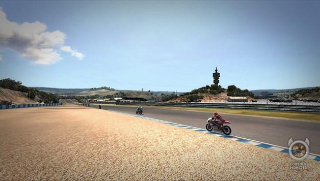 MotoGP 09/10 Review