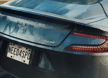 Need for Speed Rivals Progression System Gets Detailed