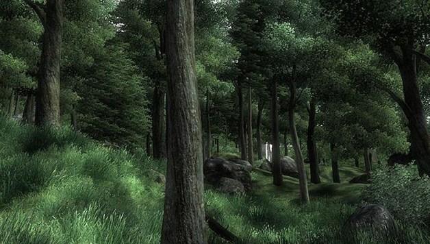 New Elder Scrolls Content Now Online