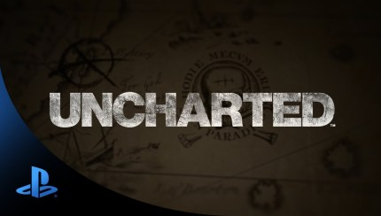 New Uncharted Title Announced for PlayStation 4