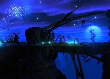 Oddworld: New 'n' Tasty Review