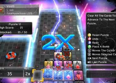 Poker Smash Winner