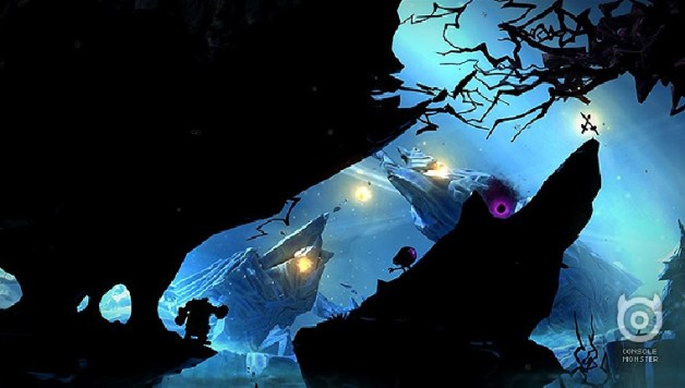 Project Spark Review