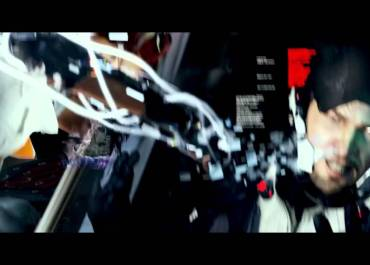 Remember Me - Announcement Trailer