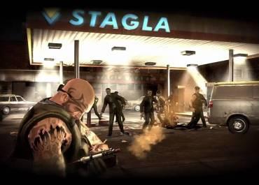 Resident Evil: Operation Raccoon City - Squad Skills trailer