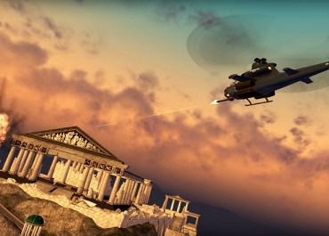 Saints Row 2 - Corporate Warfare DLC (360) Review