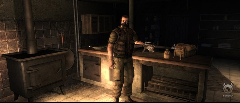 Shellshock 2: Blood Trails Review