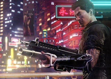 Sleeping Dogs: Definitive Edition will run at 1080p/30fps