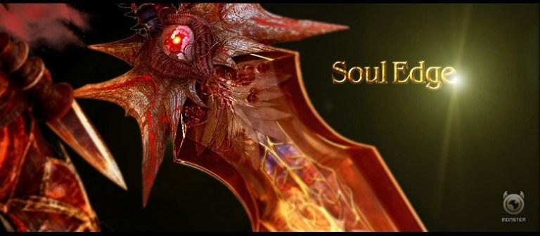 Soul Calibur IV (PS3) Review