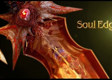 Soul Calibur IV (PS3) Review