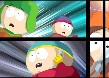 South Park: Let's Go Tower Defense Play! (360) Review