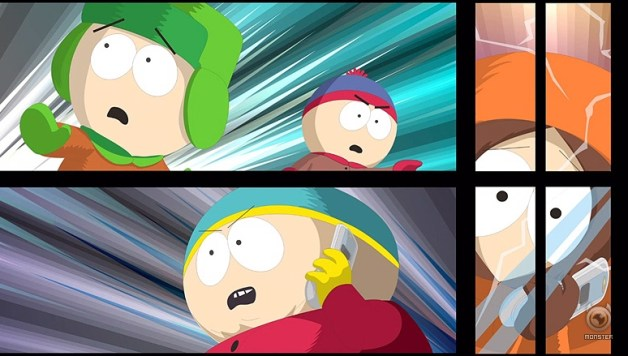 South Park: Let's Go Tower Defense Play! Review