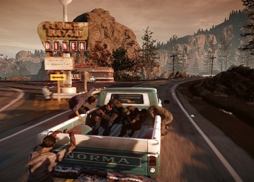 State of Decay surpasses two million sales