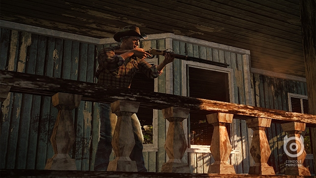 State of Decay's Breakdown DLC dated