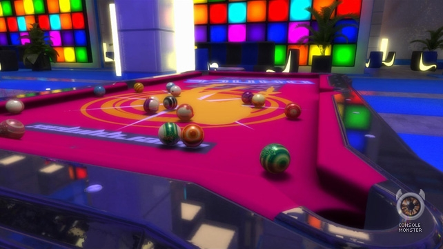 Swag Sunday: Win Pool Nation + Pack Codes