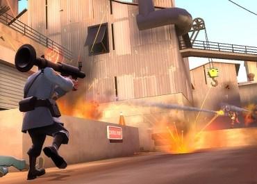 Swift Slips Portal 2 Sequel