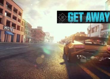 The Crew - On the Road - The World's Greatest Playground Trailer