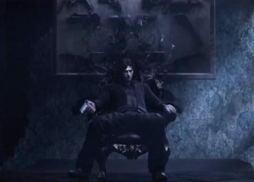 The Darkness II - Launch Trailer