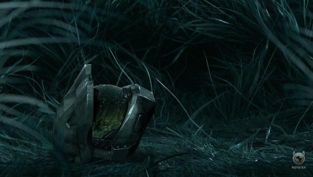 Trailer: Halo 3 ViDoc 'Et Tu