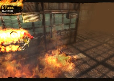 Trials HD - The Big Thrills Pack Review