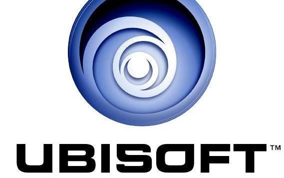 Ubisoft Unleash Their Xmas Line-up
