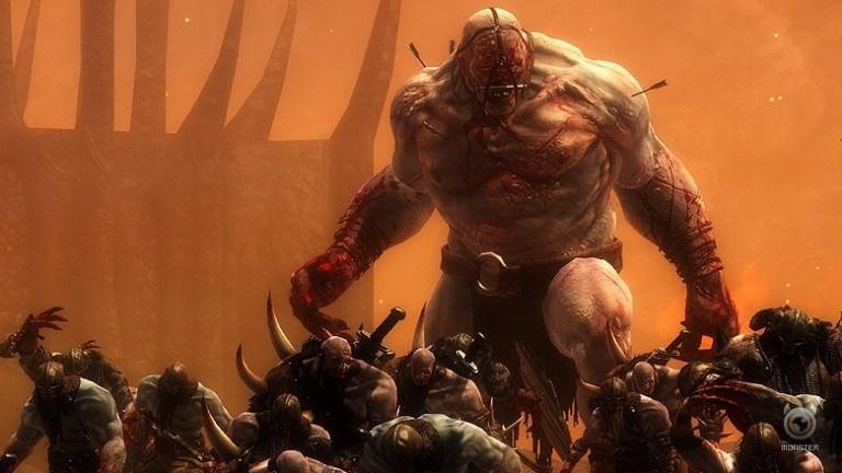 Viking: Battle for Asgard Review